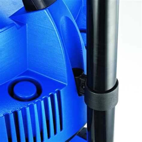 Vacuum Cleaner Nilfisk Multi 20 nilfisk alto multi 20 vacuum cleaner canister vacuum