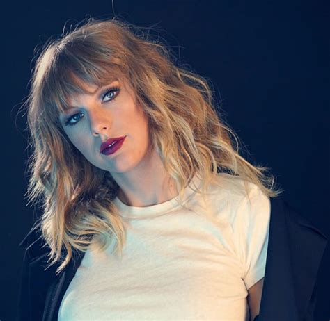 call it what you want taylor swift original taylor swift photo 1862 of 1985 pics wallpaper photo