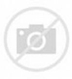 Cute Anime Chibi Girl