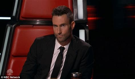 the vioce uk male contestants with long hair miley cyrus and alicia keys make history as the voice has