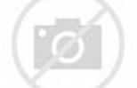 Penguin Slap