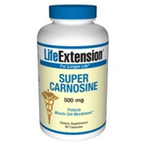 dr oz l carnosine miracle pill for wrinkles today on dr
