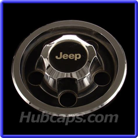 Jeep Center Caps Jeep Hub Caps Center Caps Wheel Covers