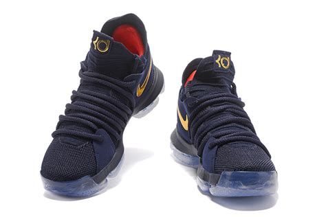 Kd 10 Olimpyc nike kd 10 olympic gold medal for sale jordans 2017