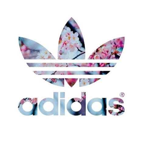 girly adidas wallpaper adidas wallpaper pinterest for desktop google search