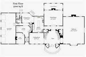 stone mansion alpine nj floor plan eileen s home design colonial mansion in alpine nj for