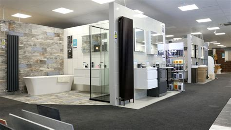 leeds bathroom showrooms bathroom showrooms leeds easy bathrooms