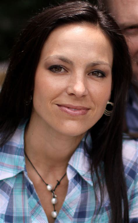 Rory country singer remembered as loving joey feek of joey rory has