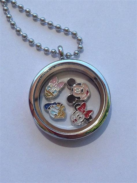 Disney Origami Owl Charms - 37 best images about floating charms on south