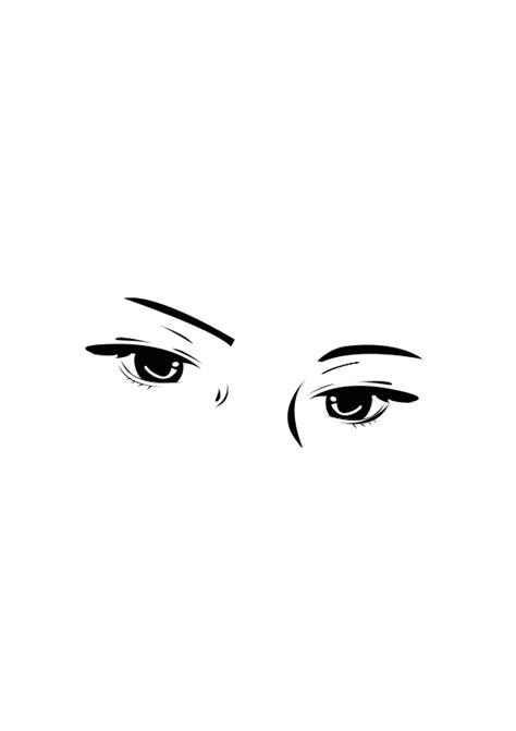 clipart occhi free clipart occhi lessi emilie rollandin