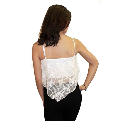 summers white lace top hold ups in black lace tops uk sweater jacket
