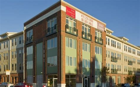 Apartment Downtown Baltimore Pin By 1901 South Charles On Luxury Apartments In Federal