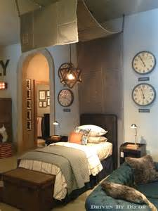 Diy Pottery Barn Bed Decorating Nurseries Amp Kids Rooms Inspiration From Rh