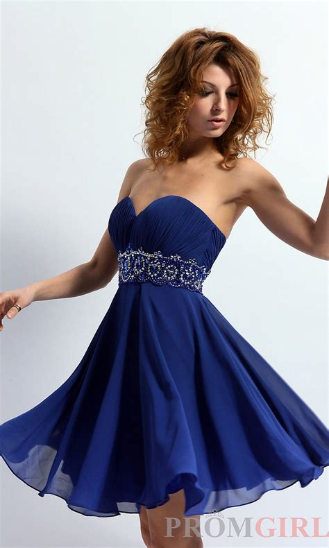 39 best images about prom dresses hairstyles shoes