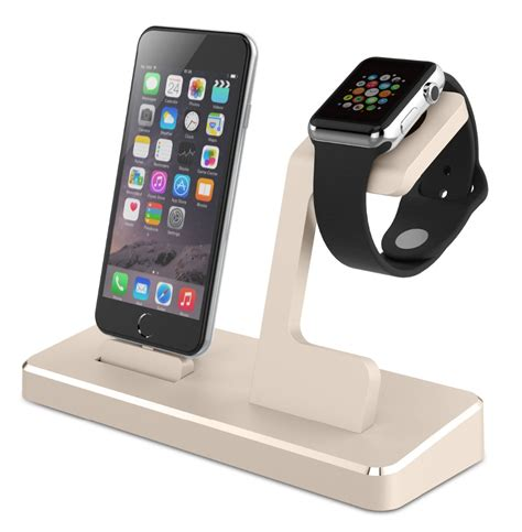 iphone 6 desk stand aluminum metal displaying holder stand desktop