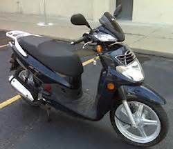 sym scooters reviews of sym scooters