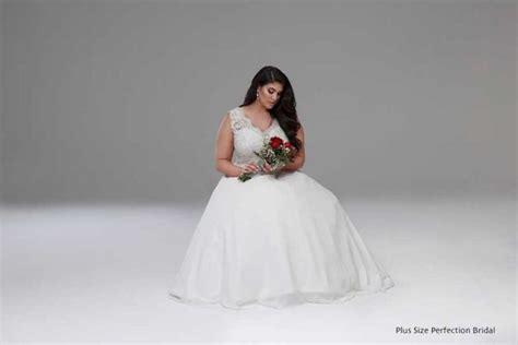 Perfect plus size deb dresses   Plus size wedding dresses