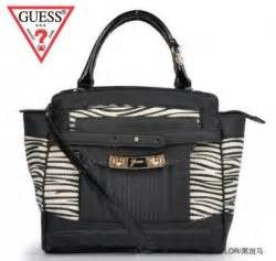 Tas Guess Original Black tas guess original 171 pernics