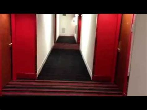 the d hotel rooms the quot d quot hotel casino downtown las vegas room review