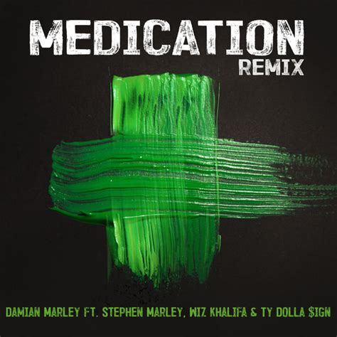 download mp3 album gong 2000 download mp3 damian quot jr gong quot marley medication remix