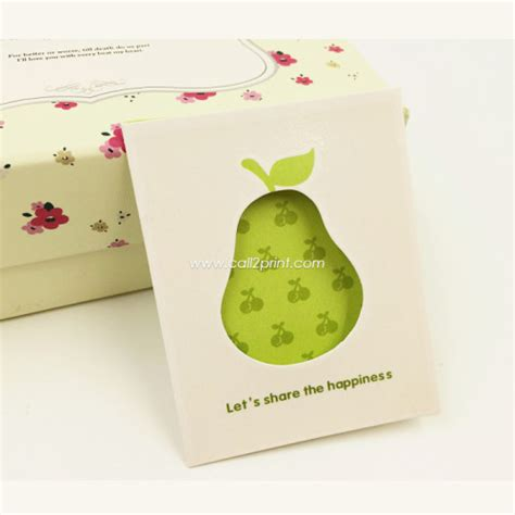 Gift Card Printing Companies - party invitation cards call2print shanghai china