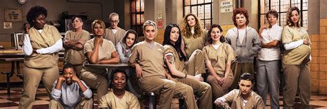 song orange is the new black orange is the new black soundtrack season 1 tunefind