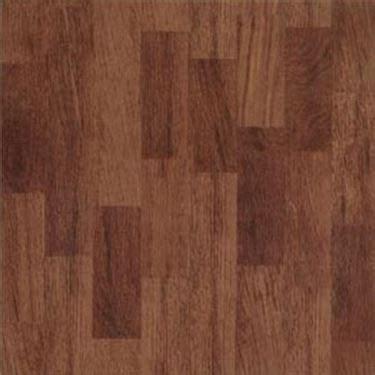 piastrelle per interni piastrelle per pavimenti interni pavimento per interni