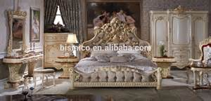 fancy home baroque bedroom luxury italian style gold leaf bedroom furniture baroque palace style