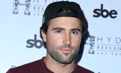Brody Jenners New Digs by Brody Jenner The Gossip