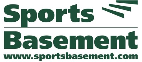 sports basement shopping thurs dec 12th shopping day at sports basement wc