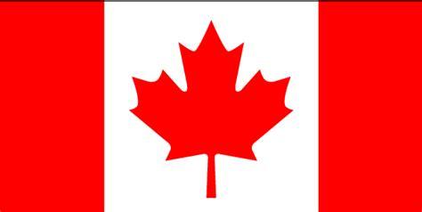 allrefer com canada flag canadian flag
