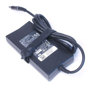 dell precision  charger replacement dell precision  power adapter  buy  uk