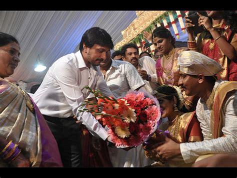 kannada film actor ganesh songs kannada actor ganesh daughter www imgkid the image
