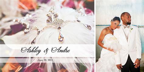 Us Wedding Album Design by Hamilton Photography Weddings Album Design Hamilton