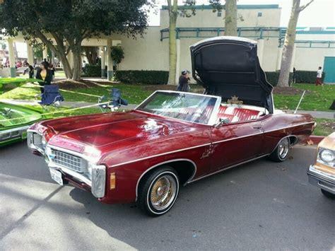 69 impala lowrider 69 chevy impala lowriders harley davidson