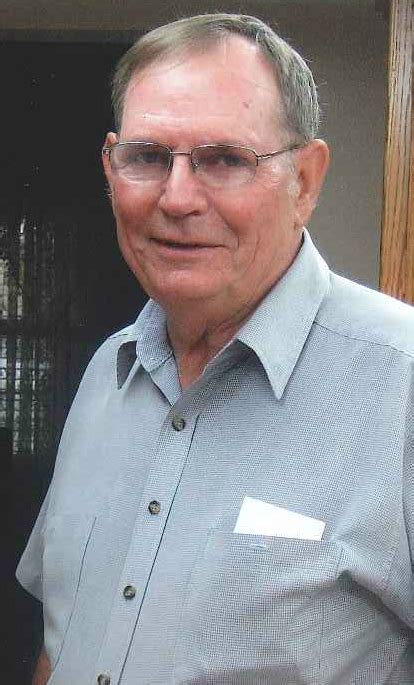 remembering howard glenn mccaleb obituaries