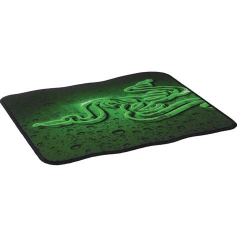 Mousepad Razer Kw razer goliathus speed edition soft gaming rz02 01070100 r3m1