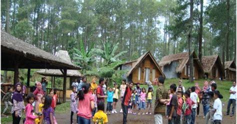 Aborsi Uh Jawa Barat Cikole Tempat Wisata Di Bandung Outbond Yang Menarik