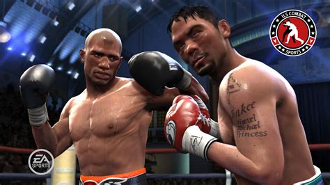 best boxing best boxing with realistic gameplay 2017