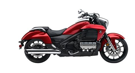 2020 Honda Goldwing Valkyrie by 2015 Honda Gold Wing F6c Valkyrie Review