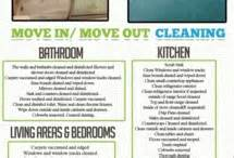 Home Design And Decor Company Ba House Cleaning Ellaemmamommy On Pinterest