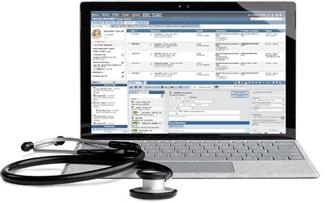 meditouch ehr software customized for practices needs top 10 alternatives for soapware emr ehr ehr news world
