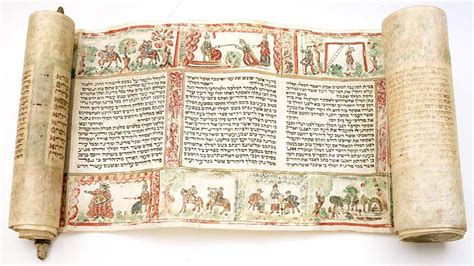 megillat esther mesorat harav hebrew and edition books in 1991 the library of congress published a facsimile