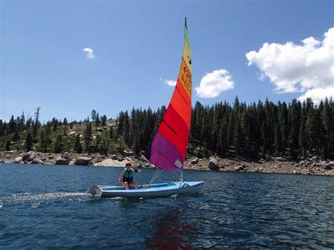 fiberglass boat repair san antonio tx banshee sailboat for sale