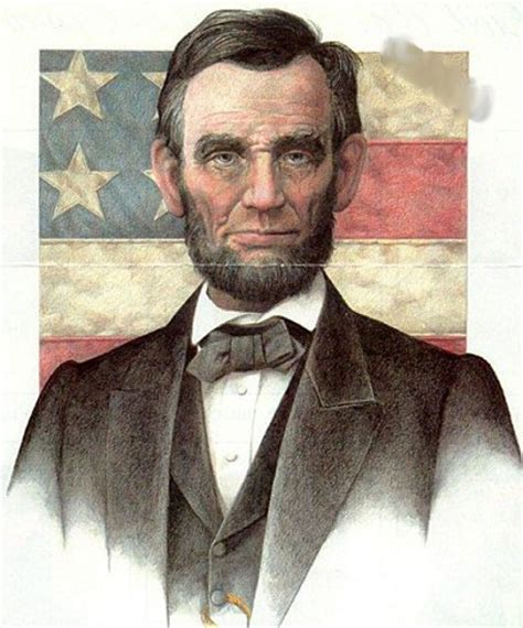biography of us president abraham lincoln 17 best images about abraham lincoln on pinterest trauma