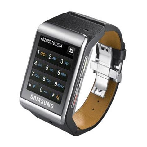samsung smartwatch galaxy gear smartwatches