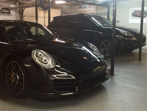 Porsche Cayenne Owners Forum by Any Cayenne Owners Former Or Current 911 Owners Page 7