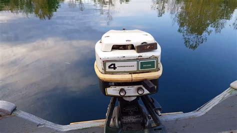 eska outboard boat motors sears outboard motors 3hp impremedia net
