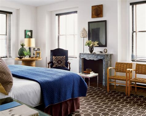 nate berkus bedroom ideas famous folk at home at home with nate berkus