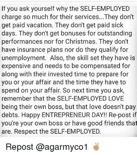 Why Do Mba S Get Paid So Much by 25 Best Memes About Pay Debts Pay Debts Memes